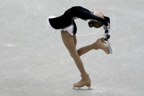 Sotskova